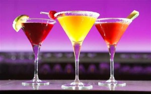 Cocktails-C21_2217704b1