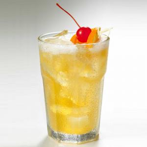 whiskey-sour