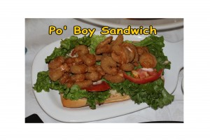 po boy 1